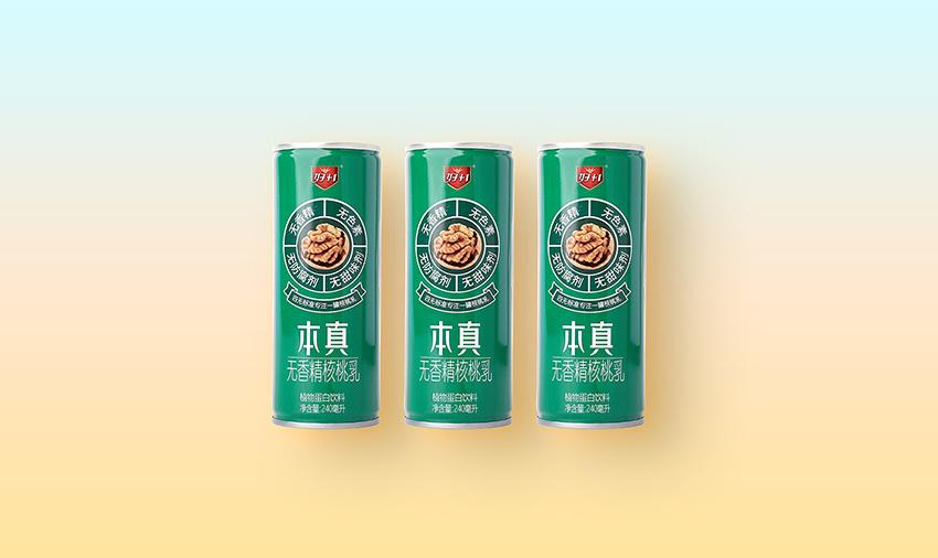扬州项目海贼王能量饮料赚钱