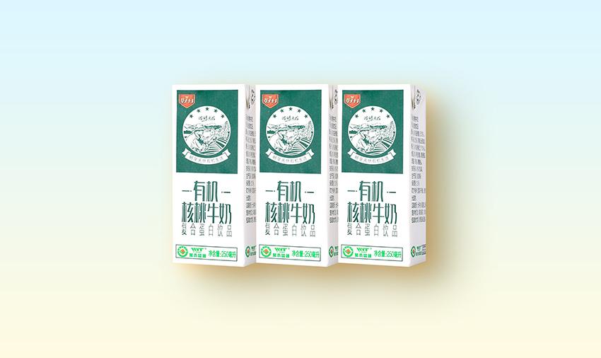 重庆项目功能饮料合作