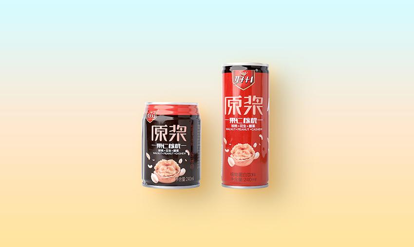 沧州项目乳酸菌赚钱