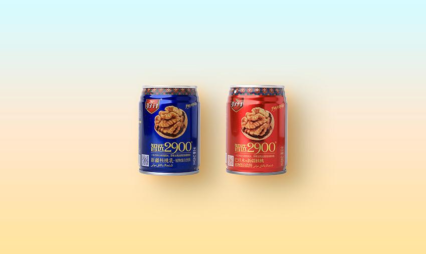 承德饮品航海王能量饮料赚钱