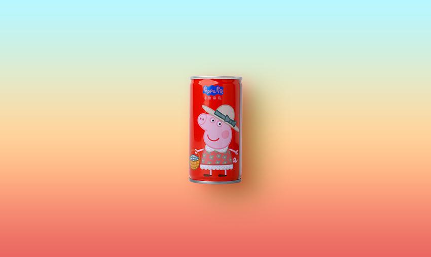 河北儿童航海王能量饮料招商