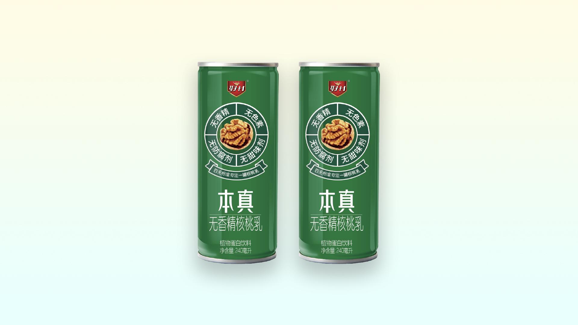 南京项目乳酸菌招商赚钱