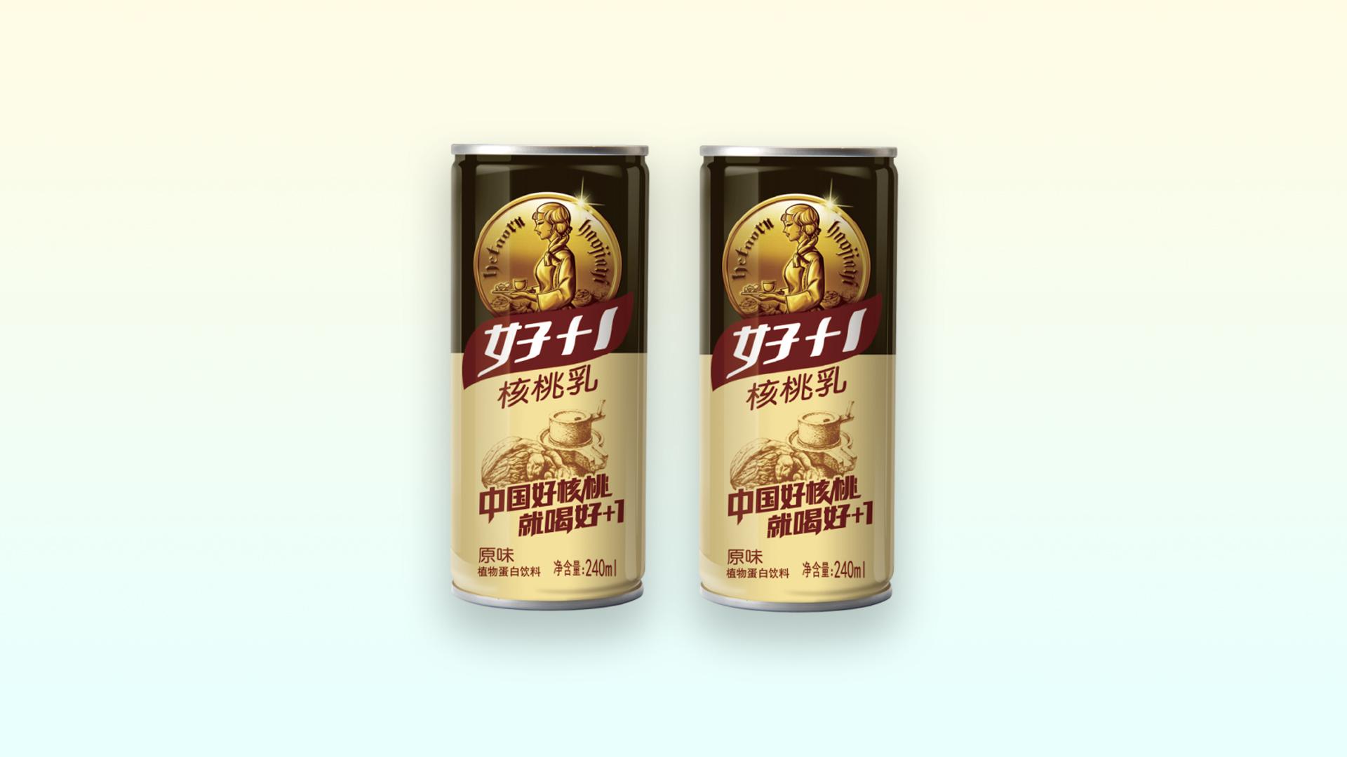 金牌bobios乳(高罐)