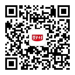 qrcode_for_gh_403ac773793c_258.jpg